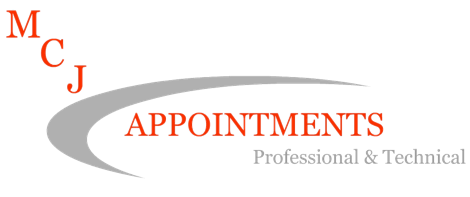 MCJ Appointments